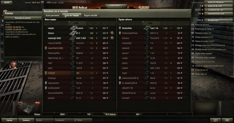 rapport Shot_042