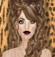Avatar Creator now in The Bank - Page 2 Ang_av11