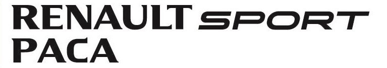 Renault Sport PACA 81449411