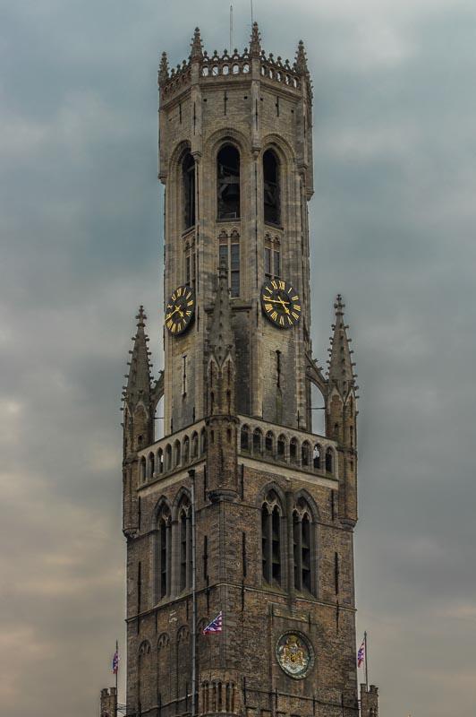 Sortie anniversaire Lille 2014 - Page 27 K3ap1737