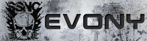 VDL's Photo Editor's Shop [PES] [Acitve]  Evonyb10