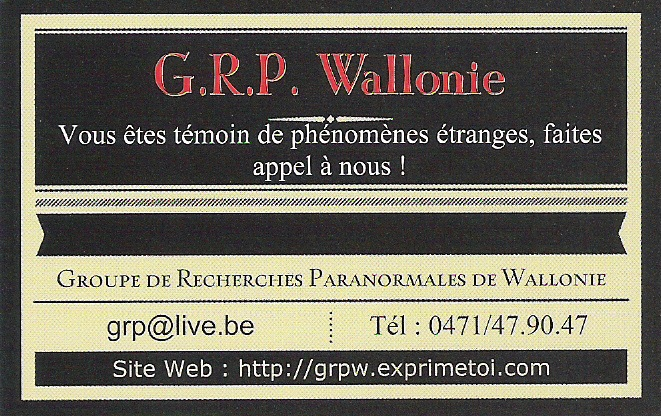G.R.P.Wallonie = Qui sommes-nous ? Scan0010