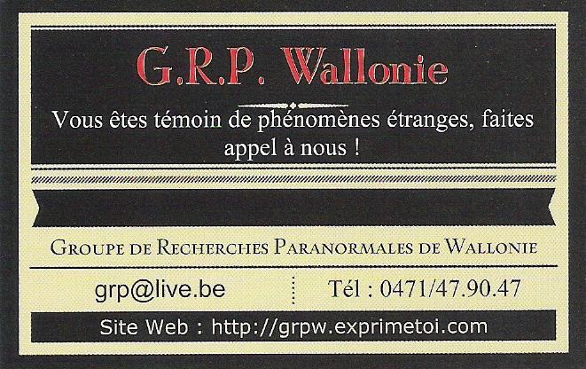 Qu'est ce que le GRP Wallonie ? Scan0010