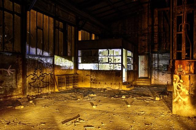 ruine industrielle Couleu11