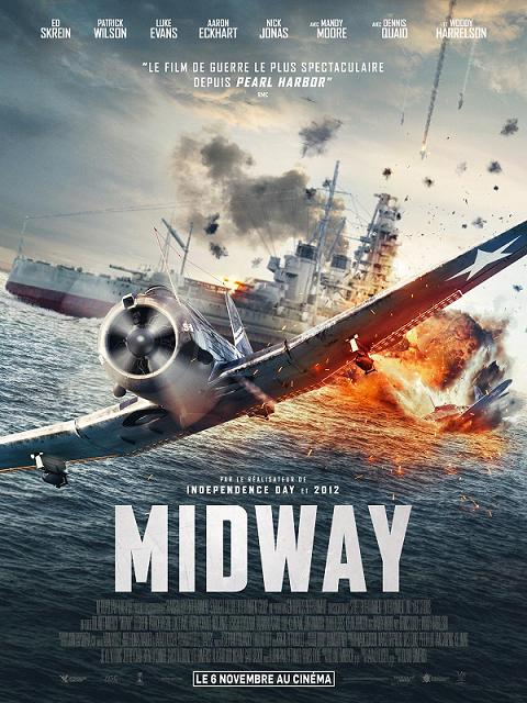 MIDWAY 18922910