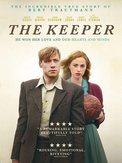 THE KEEPER 712bsj10