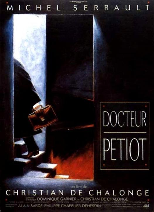 DOCTEUR PETIOT Dr_pet10