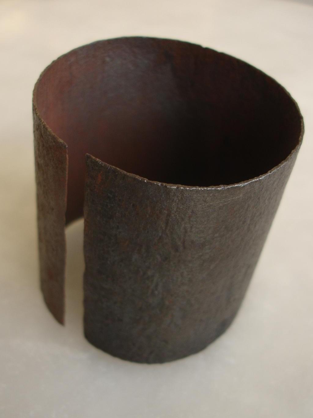 Cache pot pour M24 Dsc04413