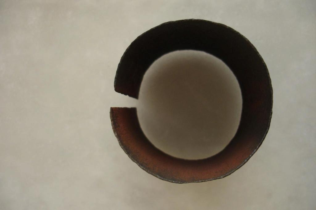 Cache pot pour M24 Dsc04414