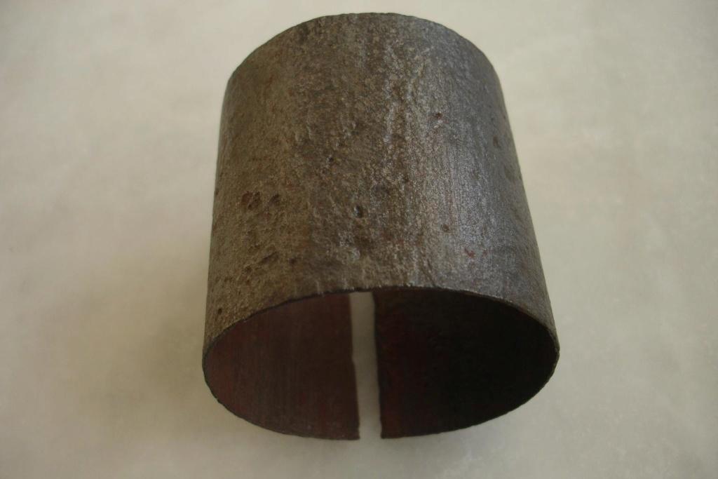 Cache pot pour M24 Dsc04415