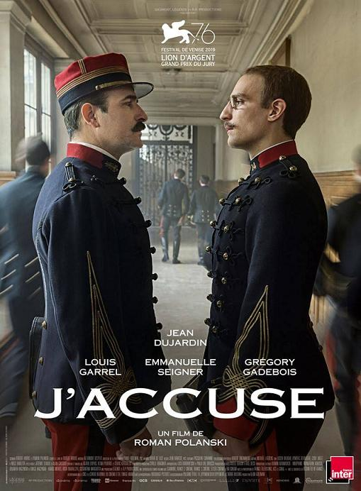 J'ACCUSE Images14
