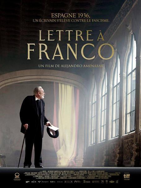 LETTRE A FRANCO Images17