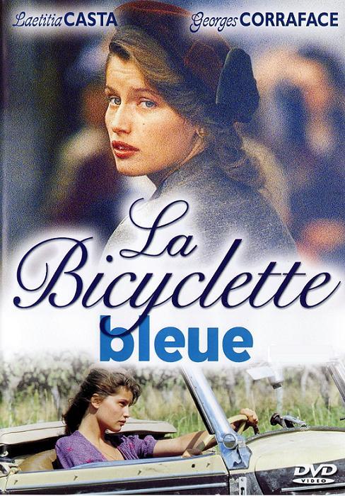 LA BICYCLETTE BLEUE La_bic10