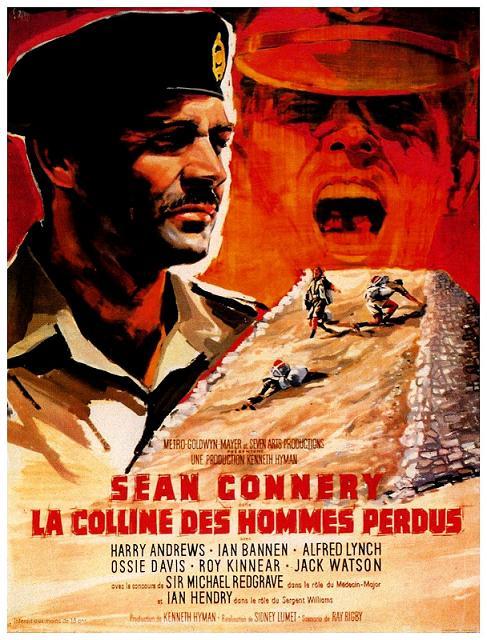 LA COLLINE DES HOMMES PERDUS La_col10