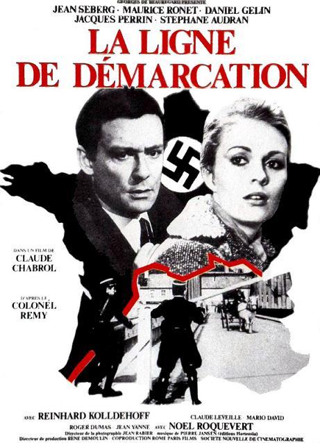 LA LIGNE DE DEMARCATION La_lig10