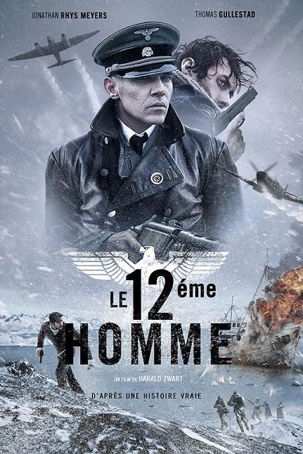 LE DOUZIEME HOMME Le-12e10