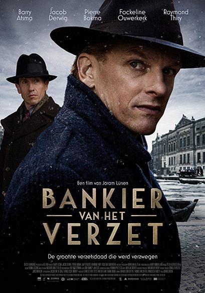 THE RESISTANCE BANKER Le_ban10