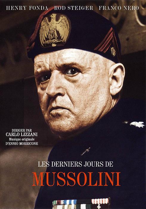 LES DERNIERS JOURS DE MUSSOLINI Les_de10