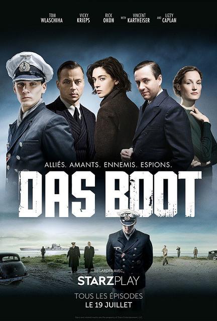 DAS BOOT Ob_b5310