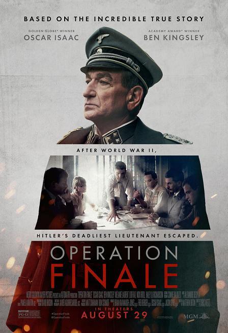 OPERATION FINALE Operat11