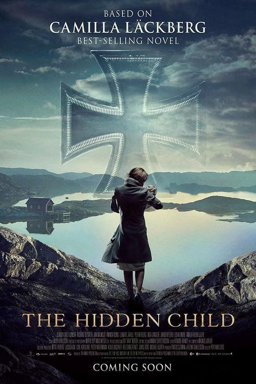 THE HIDDEN CHILD P1038310