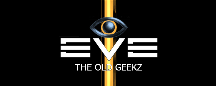 Old Geekz