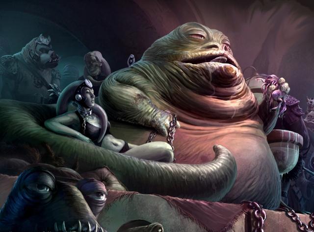 A la poursuite de l'holocron [PV Alvis Séry]  Jabba_10