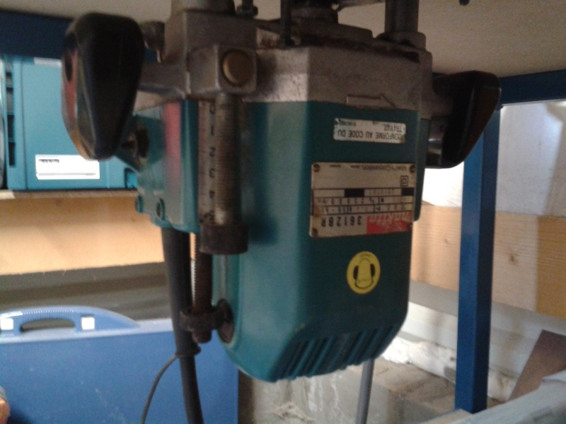 mes machines 2014-016