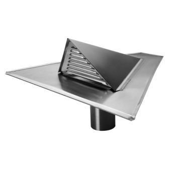 Condensation sur tôles de toiture - que faire ? Chatie10