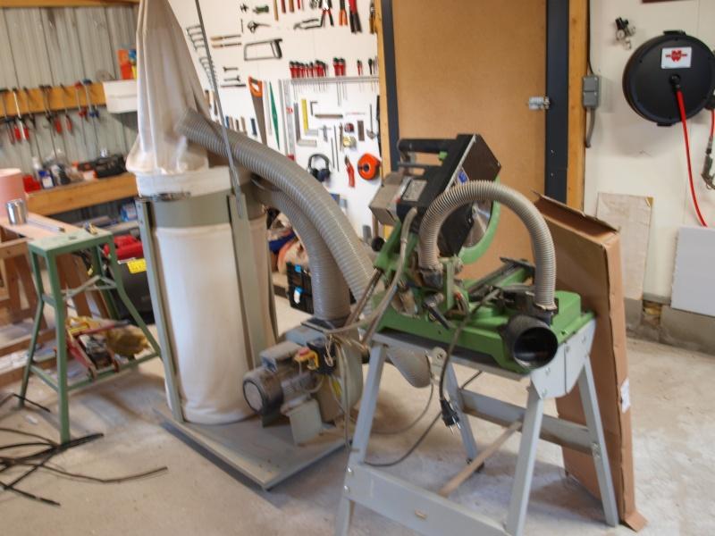 mes machines P1010311