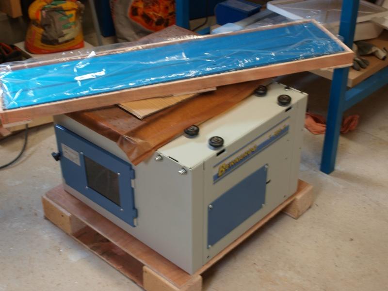 mes machines P1010313