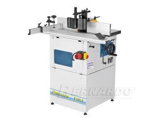 mes machines T500f12