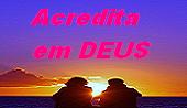 Terceiro Céu que Paulo viu ++ Acredi11