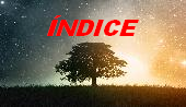 Os versículos bíblicos que a TRINDADE anula ++ - Página 2 Indice10