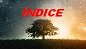 Terceiro Céu que Paulo viu ++ Indice10