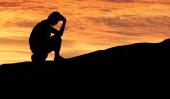 Os versículos bíblicos que a TRINDADE anula ++ - Página 2 Orar-p11
