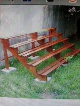 Show us your bench(s) - Page 2 20140411