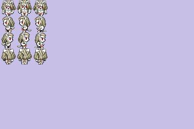 1er chara recolo de Ickshonpe Chara_20