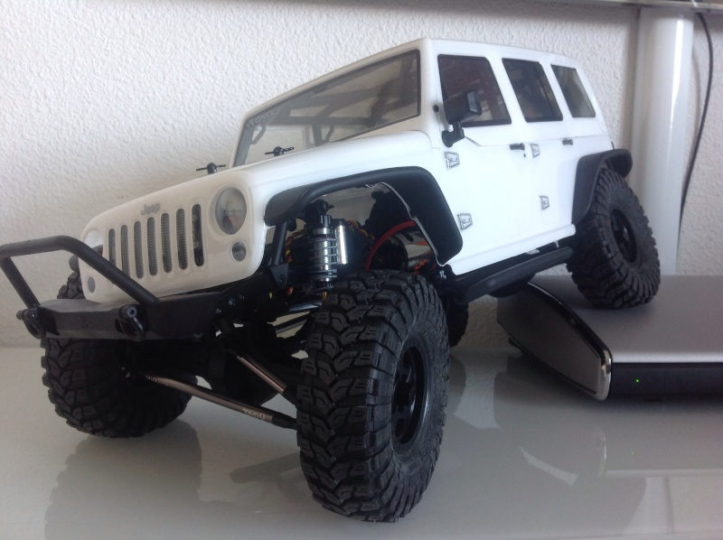 Scx 10 rtr - Page 6 Image24