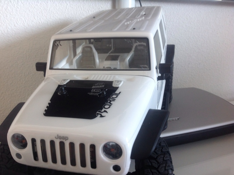 Scx 10 rtr - Page 6 Image26