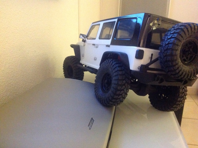 Scx 10 rtr - Page 6 Image28
