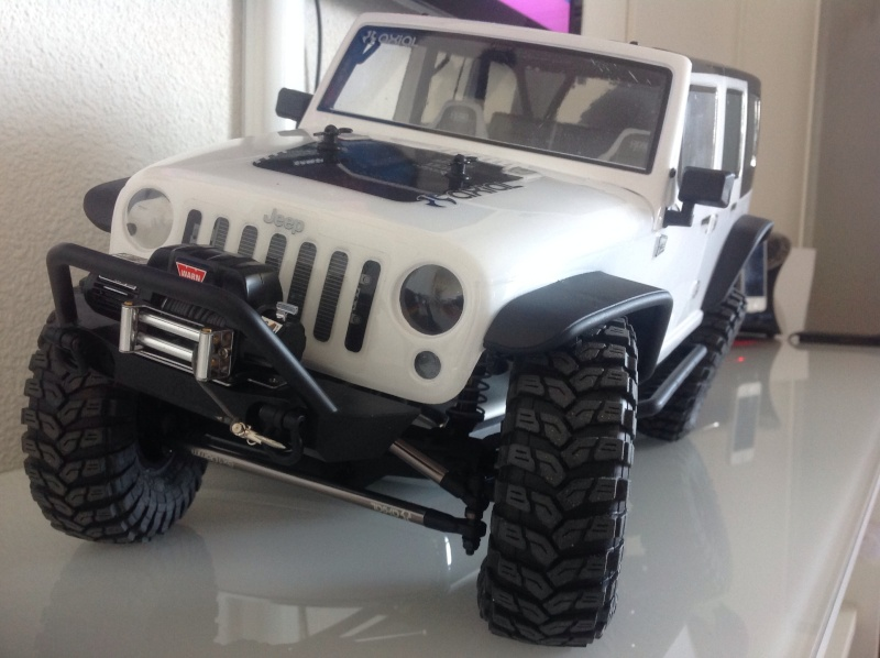 Scx 10 rtr - Page 6 Image30