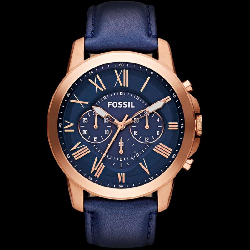 Montre ressemblant à ce modèle de montre Photo_12