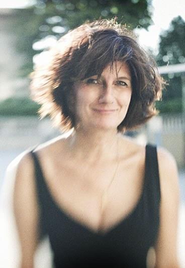 Sophie Fontanel Sophie10