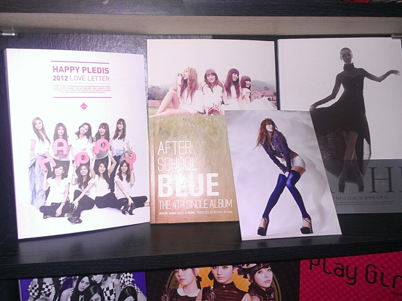 [PICS] Your After School Collection  Cymera16