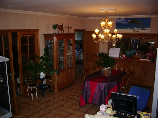 Relooking du salon salle a manger Imgp1711