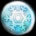 Ginásio Gelo - em formação Typeic10