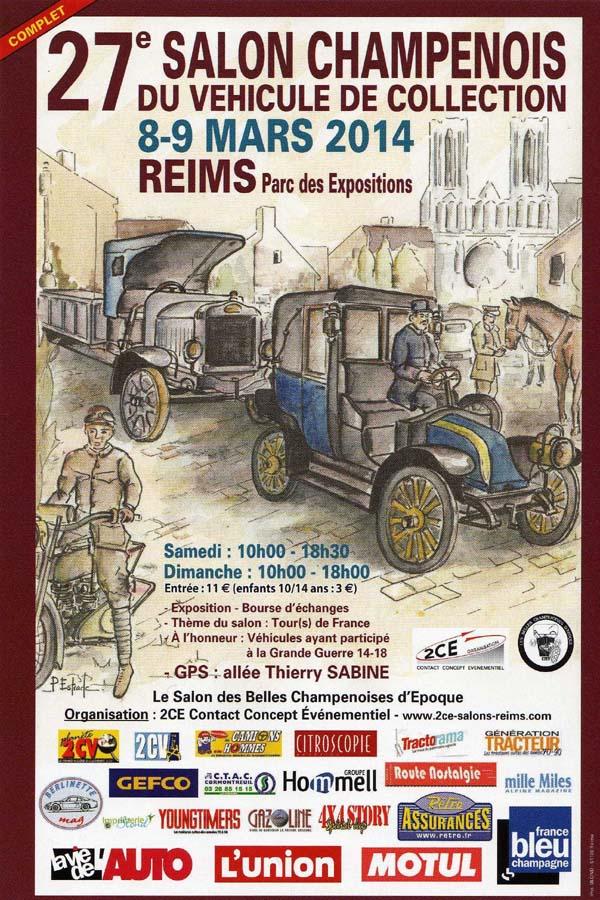 reims 2014 Reims_10
