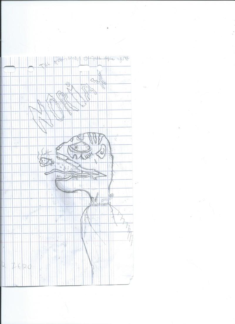 Noriax le Moche Scan0010