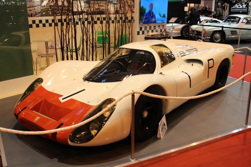 Retromobile 2014 Img_5120